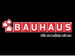 Bauhaus rabattkod