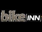 BikeInn rabattkod