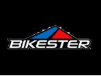 Bikester rabattkod
