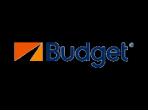 Budget rabattkod