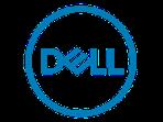 Dell Small Business rabattkoder