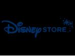 Disney Store rabattkod