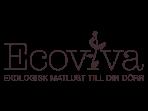 Ecoviva rabattkod