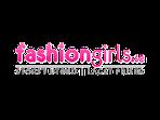 Fashiongirl rabattkoder