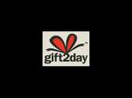 Gift2day rabattkod