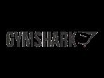 Gymshark rabattkoder