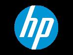 HP rabattkod