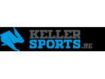 Keller Sports rabattkod