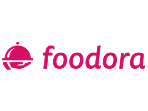 Foodora rabattkod