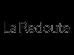La Redoute rabattkod