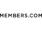 Members rabattkoder