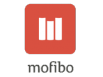 Mofibo rabattkod