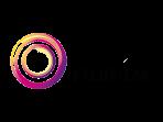 MyFujifilm rabattkod