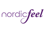 Nordicfeel rabattkod