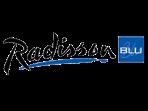 Radisson Blu rabattkod