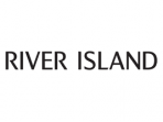 River Island rabattkoder