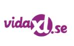 VidaXL rabattkoder