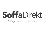 SoffaDirekt rabattkoder