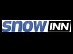 SnowInn rabattkod