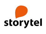 Storytel kampanjkod