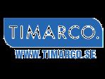 Timarco rabattkod