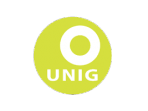 UNIGgardin rabattkod