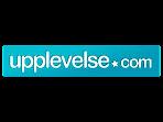 Upplevelse.com rabattkod