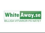 Whiteaway rabattkod